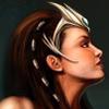 [KG]Gameshoes[KG]